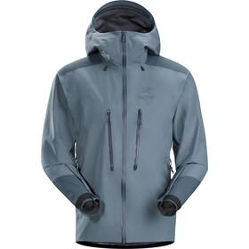 Arc'teryx Alpha AR Jacket Men proteus